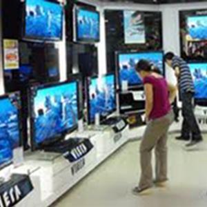 Магазины электроники Дорохово