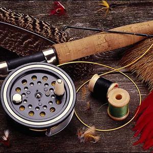 Охотничьи и рыболовные магазины Дорохово