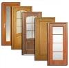 Двери, дверные блоки в Дорохово
