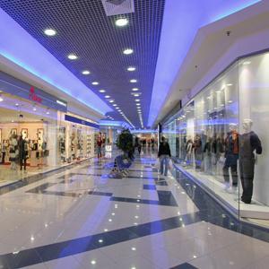 Торговые центры Дорохово