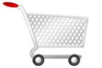 Карамелли - иконка «продажа» в Дорохово